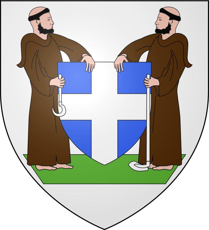 Fichier:Blason ville fr Peymeinade (Alpes-Maritimes).svg