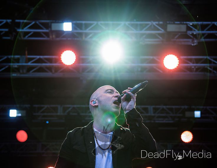 LIVE at the Burlington Sound Of Music Festival © DeadFly Media - All Rights Reserved  Music Photography, Concert Photography, Touring Photography, Live Music Photography, Rock, Bands, Artists, Musician, Musicians, Live Music, Concert, Gig, Performing