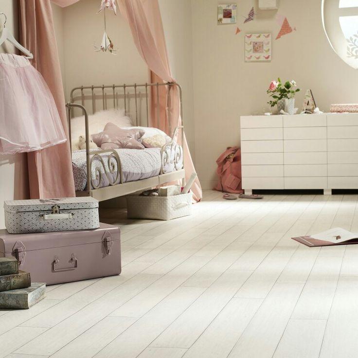 Kids Bedroom Vinyl Flooring 173 best children's bedroom images on pinterest | children, kid