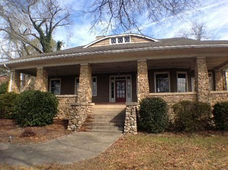 OldHouses.com - 1930 Craftsman Bungalow - Updated 1930's ...