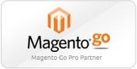 http://www.magentogodesigner.com/magento-go-design-packages.html  Magento Go Theme Design is a feature-rich e-commerce platform solution that offers merchants complete flexibility and control over the functionality of their online channel. It provides complete control over the look and feel of the eStore.