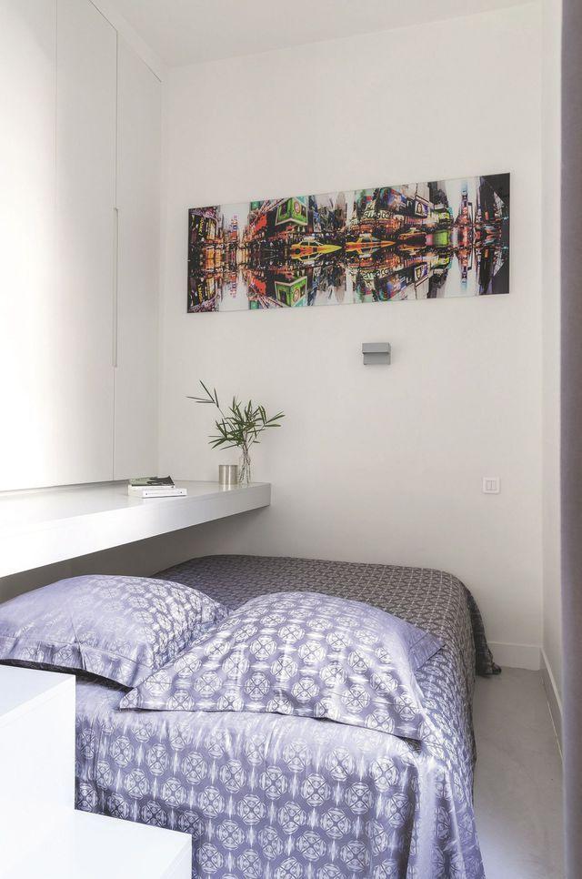 Chambre À Coucher Mauve Et Gris : le thème Chambre De Tiffany sur Pinterest  Bleu Palladien, Chambres