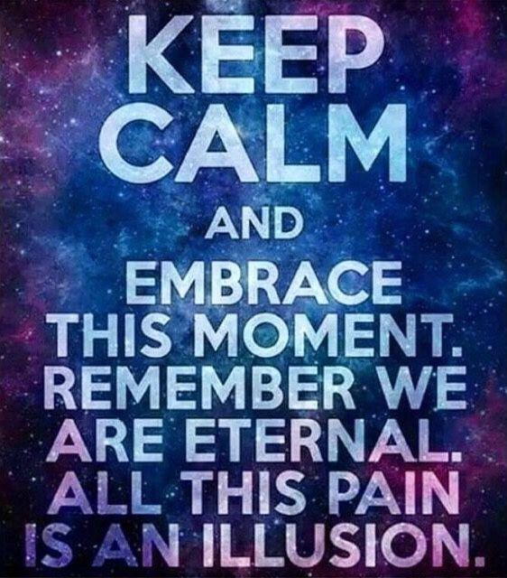 keep-calm-we-are-eternal-tool.jpg (562×640)