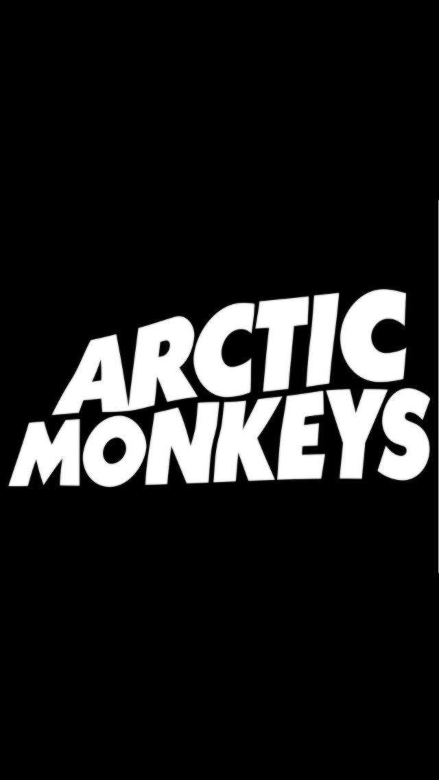 arctic monkeys logo wallpaper humbug - Buscar con Google