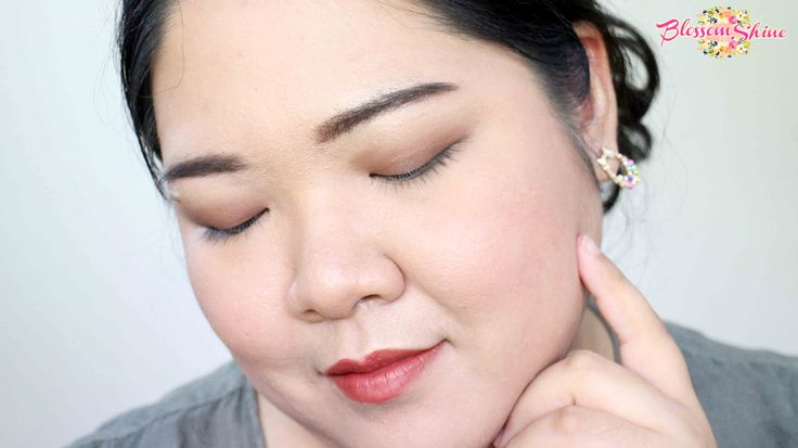 Oriflame ColourBox EyeShadow Warm Brown Eyeshadow 2 #eyeshadow #oriflame #colourbox
