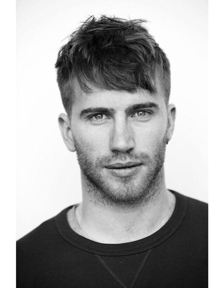 Sehr 25+ trending Coupes de cheveux pour hommes ideas on Pinterest  HP34