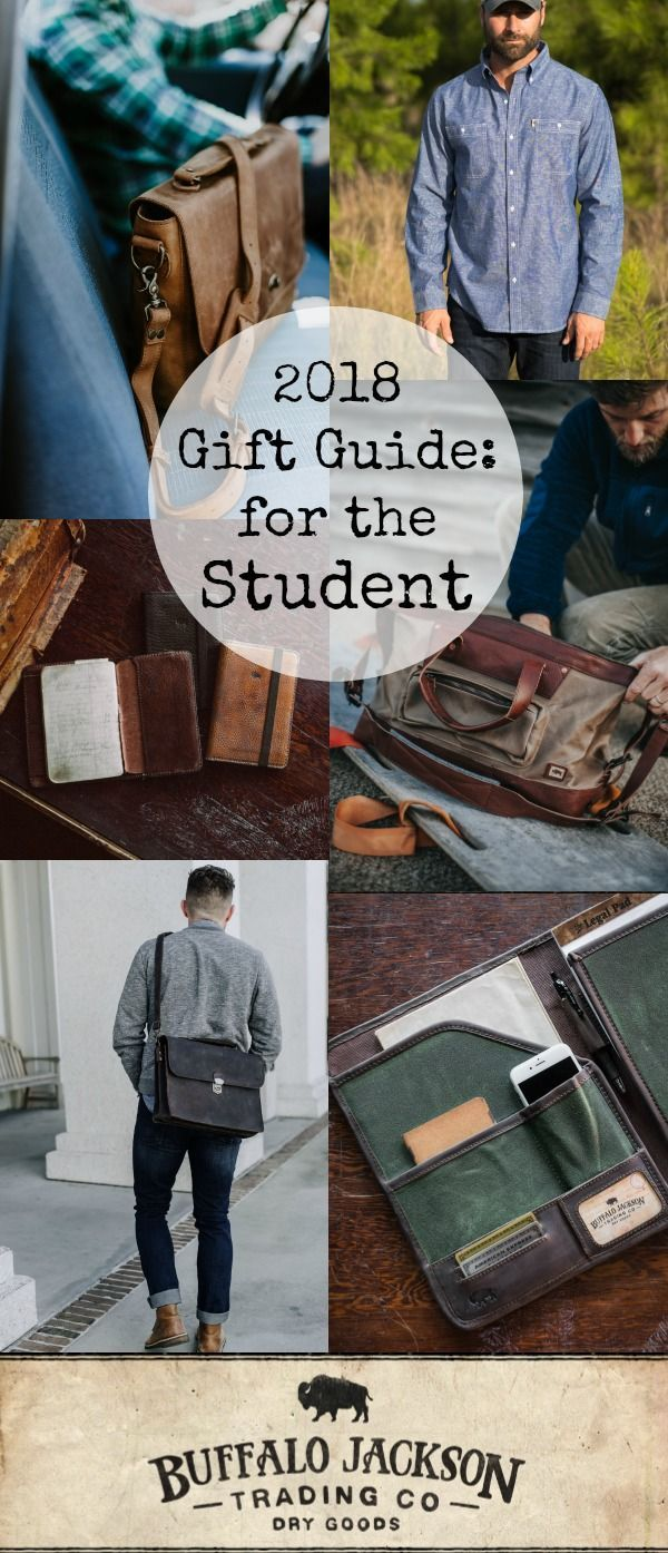 Christmas 2019 Ideas For College Men If you're looking for Christmas gift ideas for your college guy