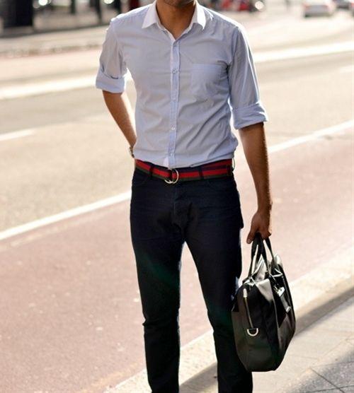a-stylish-mans-life: