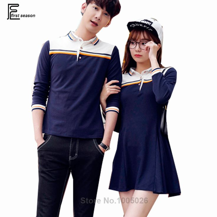 Dating apparel clothing