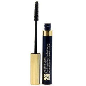 10 Best Smudge Proof Mascaras 2017