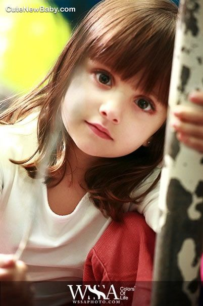 42 Best Cute Baby Pictures Images On Pinterest Cute Baby
