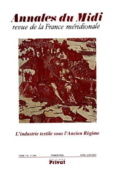 ESCUDÉ, Pierre, « [Compte rendu :] Le premier troubadour : Bec (Pierre), 'Le comte de Poitiers, premier troubadour. A l'aube d'un verbe et d'une érotique', Montpellier, Presses de l'Université de Montpellier-III, 2003 », in 'Annales du Midi : revue archéologique, historique et philologique de la France méridionale', Vol. 116, Issue 246 (2004), pp. 229-230.