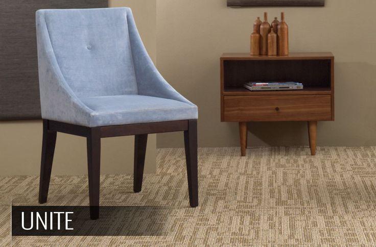 Impact Carpet Tiles -  Wholesale Carpet Tile Squares