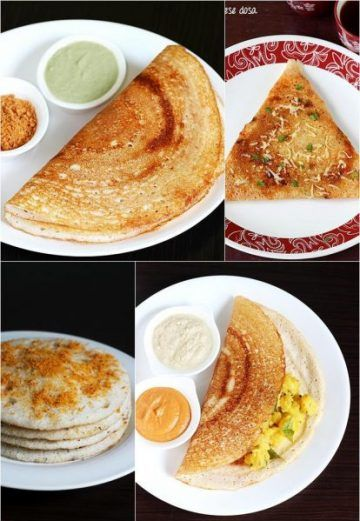 Indian recipes for bachelors easy indian food recipes recipe dosa recipes 14 dosai or dosa varieties south indian dosa recipes forumfinder Choice Image