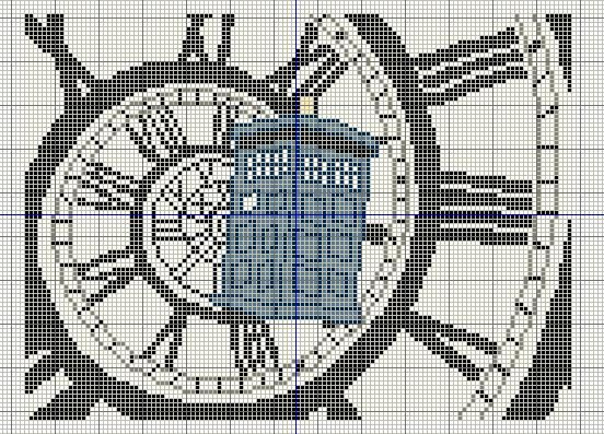 A blog containing free to use cross stitch designs and other crafty musings.                                                                                                                                                                                 More