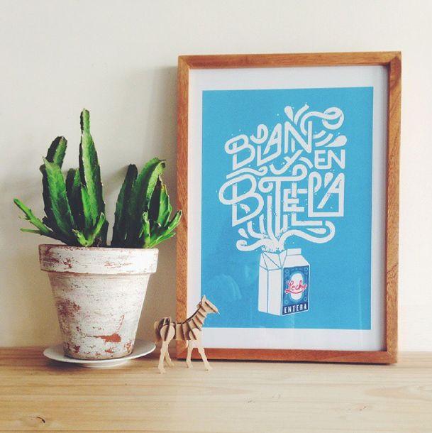 #diseño #cocina #bowls #notebook #cuadernos #cucharas #spoon #wood #madera #colores #texture #colors #texture #graphicdesign #shop #tienda #deco #decoracion #decoration #amarillo #rojo #azul #verde