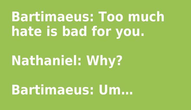 bartimaeus trilogy book 3 pdf