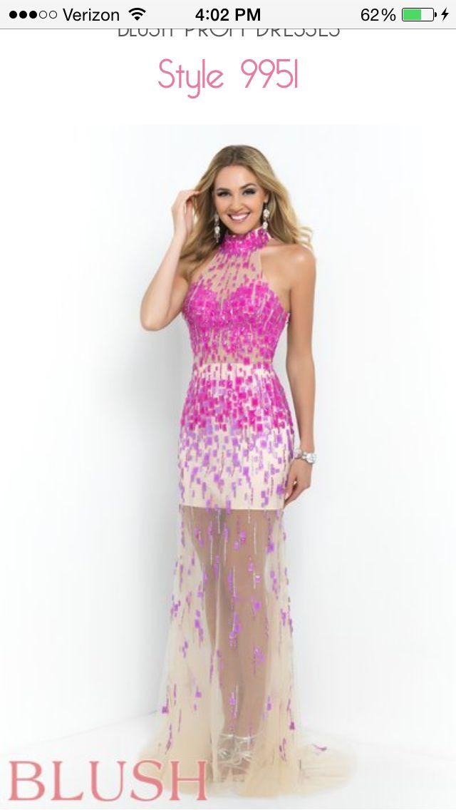 33 best Prom Dresses images on Pinterest | Ball dresses, Evening ...