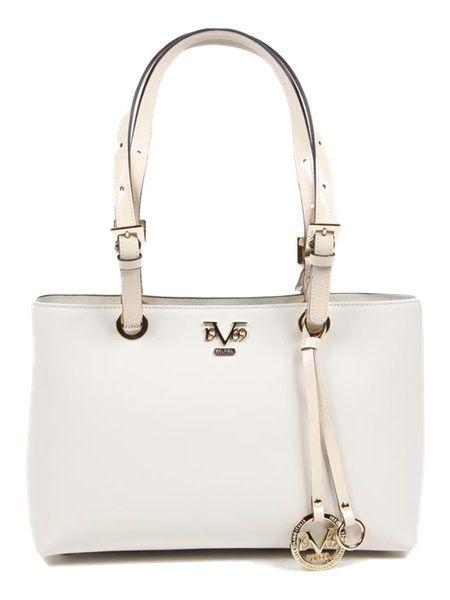 ROMA PANNA < Handbags   VERSACE 19.69