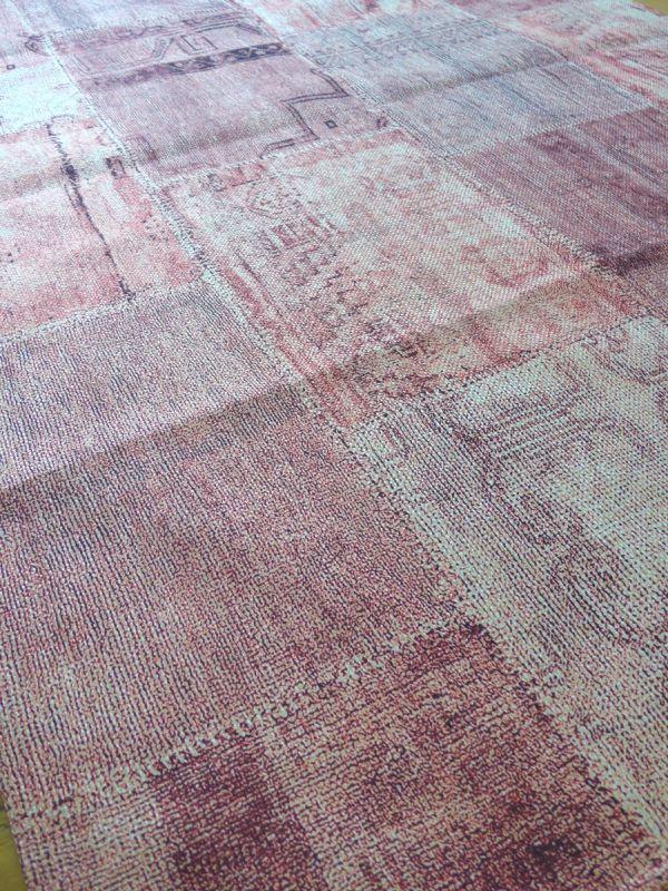 78 Schon Fotos Von Altrosa Teppich Teppich Altrosa Teppich Rosa Teppich