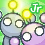 "Lightbot and Lightbot Jr. Who it's for: Ages 4-8 (Lightbot Jr.), 9+ (Lightbot) Platforms: Web browsers, iOS, Android Pricing: Free (browser), $3 (iOS/Android)  Find out more: Browser game, iTunes, Google Play The expert view: ""Although it seems simple, Lightbot foreshadows some interesting aspects of more sophisticated computer programming"" — Fritz Ruehr, Associate Professor of Computer Science, Willamette University, Ore."