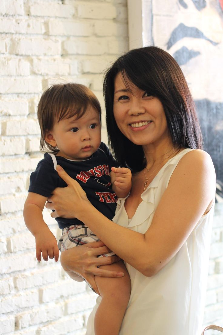 HAVE YOUR CHILDREN LEARN A 2ND LANGUAGE WHILE THEY ARE YOUNG! Abigail Madison Nanny and Household Staffing, Inc. has pre-screened nannies and baby nurses fluent in English and Mandarin Chinese who are legal to work looking for positions in NYC! Premiere Nanny Agency in NY
