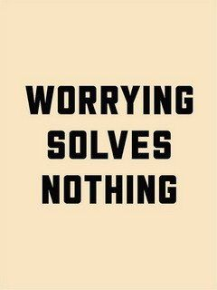 Download free Worrying Mobile Wallpaper contributed by jamesdenton, Worrying Mobile Wallpaper is uploaded in Abstract Wallpapers category.