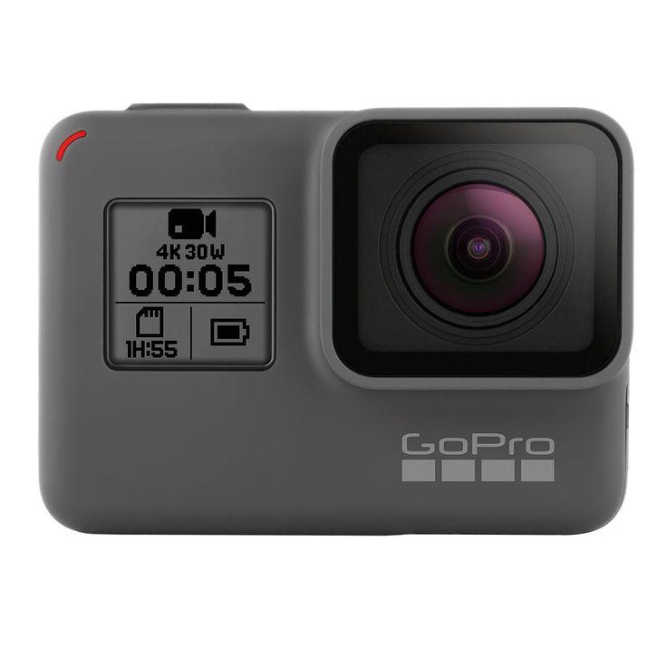 Gopro, gopro camera , gopro 3 , gopro 3 black , heroes 3 , gopro 4 , go pro hero 3 , go camera , gopro black , gopro hd , gopro hd hero3 , gopro reviews , gopro price , gp pro , gopro sale , go cam , gopro videos , pro go camera , gopro for sale , gopro underwater , buy gopro , pro go , latest gopro , gp pro camera , best gopro , where to buy gopro , best gopro camera , gopro hd3 , gopro cameras for sale , gopro buy , hd gopro , newest gopro , gopro hd camera , gopro cost , gopro camera…