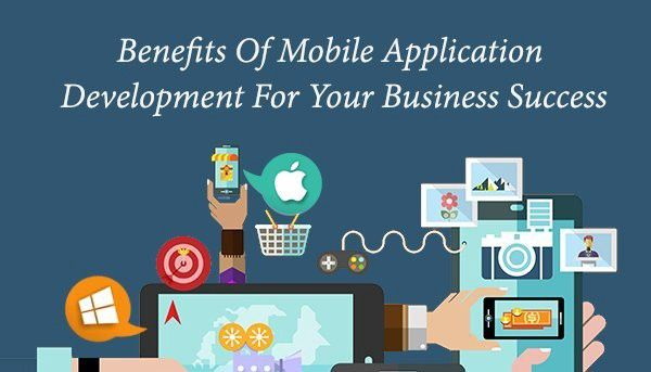 The #mobileappdevelopment technology growth in mobile app development companies in Bangalore India. Rising pattern of mobile app development has brought about a huge number of apps.