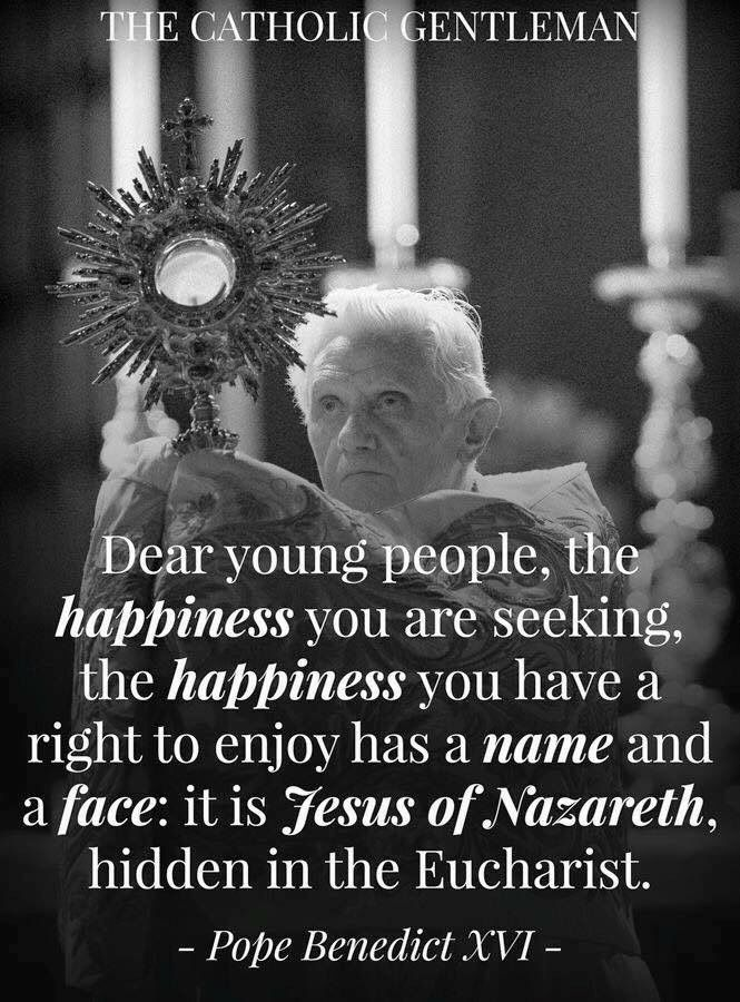 Mother Teresa Quotes On The Eucharist: 279 Best Images About Proud To Be Catholic On Pinterest
