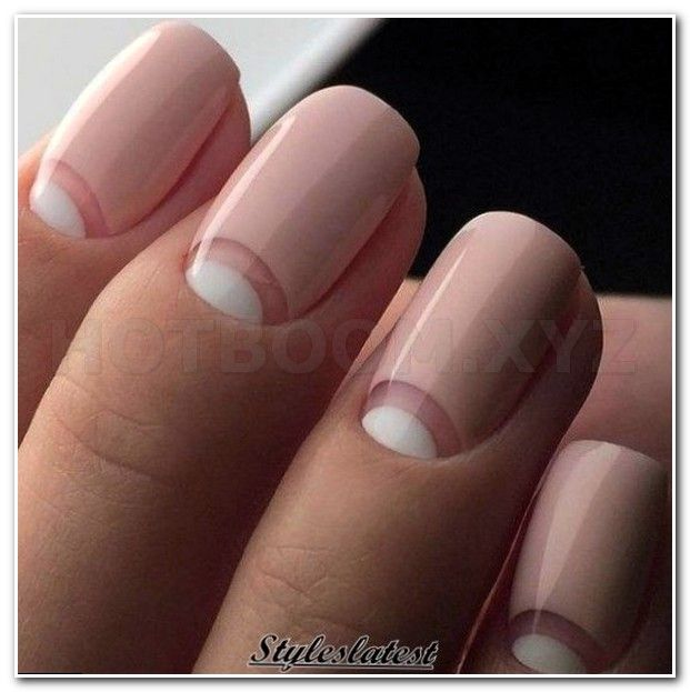 pin nail art, beautiful hand nails, french pedicure pink, nail art montpellier, pink french tip nail designs, nail salon 1, my nail salon, beautiful nails prices, nail shops open sunday, paraffin wax bath temperature, american acrylic nails, nail art miami, different nail art, hairstyles haircuts, cost of lash extensions