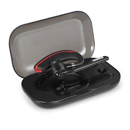 Wireless headphones mic trucker - headphones microphone running