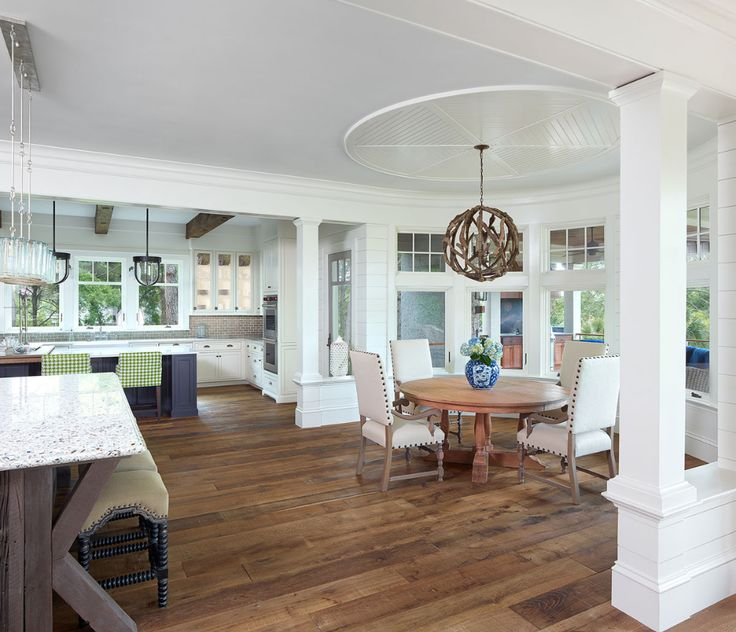 Portfolio No 147 | Red Element Design - Charleston, SC ...
