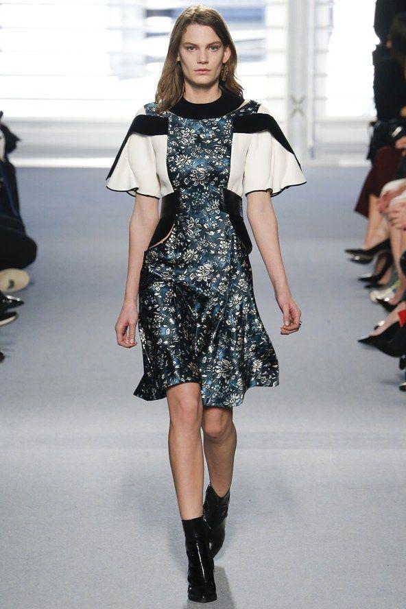 Louis Vuitton AW14