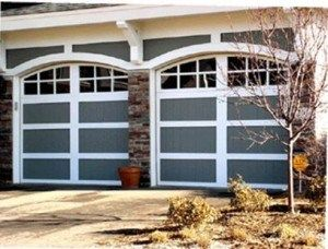 The BIG list of Garage Door Manufacturers #garage #door #repair #irvine #ca http://debt.nef2.com/the-big-list-of-garage-door-manufacturers-garage-door-repair-irvine-ca/  # Door Manufacturers Whether shopping for a New Garage Door or if you are a Garage Door Dealer looking for a new wholesale source, we offer the webs most complete list of Garage Door Manufacturers. We break them down into Metal, Wooden and Roll up doors to fit your style and needs. Get a Free estimate from a Local Garage…
