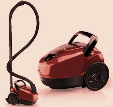 The household vacuum cleaners market is growing, due to the increasing concerns of consumers towards hygiene, advent of advanced and efficient appliances, upsurge in consumer living standards, escalating income levels, and the widespread trend of keeping multiple vacuum cleaners in a household. Explore Full Report at: http://bit.ly/2epMALA