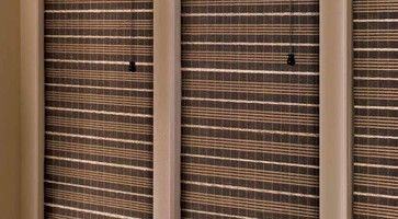 29 Best Images About Hunter Douglas Provenance 174 Woven Wood