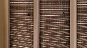 29 Best Images About Hunter Douglas Provenance 174 Woven Wood