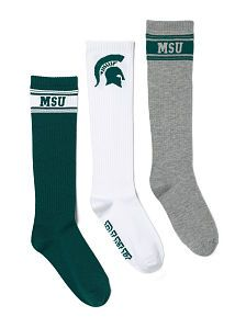Support the Spartans in style. Shop Michigan State apparel including hoodies, tees and more. Only at PINK.