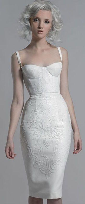 Paolo Sebastian Couture Collection S/S 2014 (paolosebastian.com)