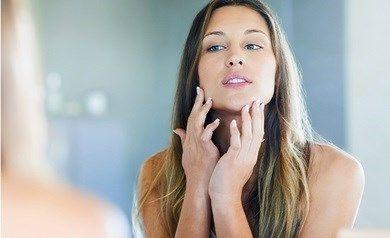 Fukt for alle hudtyper | Oriflame Cosmetics