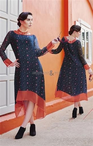 Buy fancy georgette kurtis smart patterns for modern lady knee length  #Trendy #Fashionable #Party #Party Wear #Attractive  #Pretty #Simple #Colorful #Inspiring #Modern #Comfortable