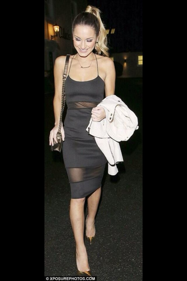 Sam Faiers Towie Pinterest Sam Faiers Ibiza Fashion And Style Icons
