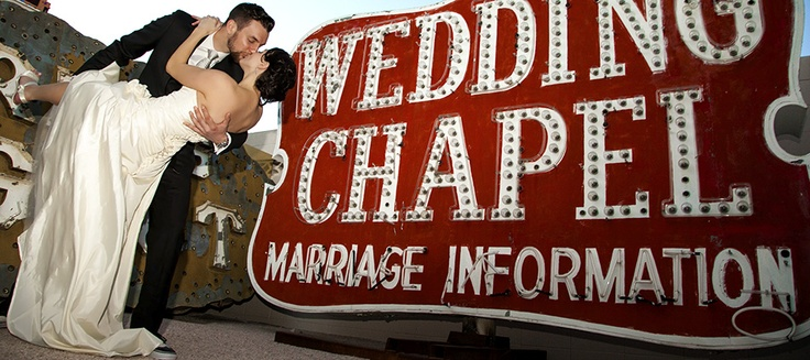 80 Just The Two Of Us Wedding Packages Las Vegas