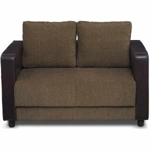 @home Spectra 2 Seater Sofa