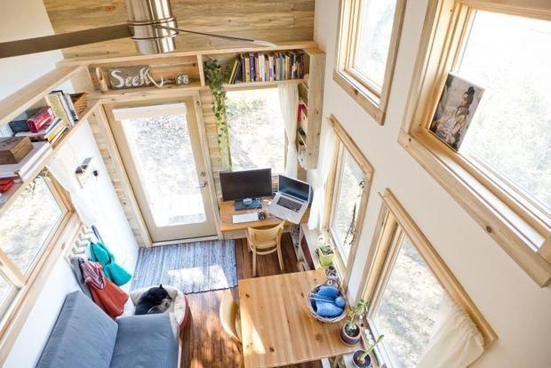 http://www.digitaljournal.com/img/1/1/6/4/9/9/i/2/0/8/p-large/Interior_of_Lisefski_home.jpg