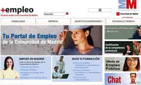 Cómo sellar/renovar la demanda de empleo por Internet. Paso a paso. http://www.mamaorienta.com/2013/11/como-sellar-renovar-la-demanda-de-empleo.html