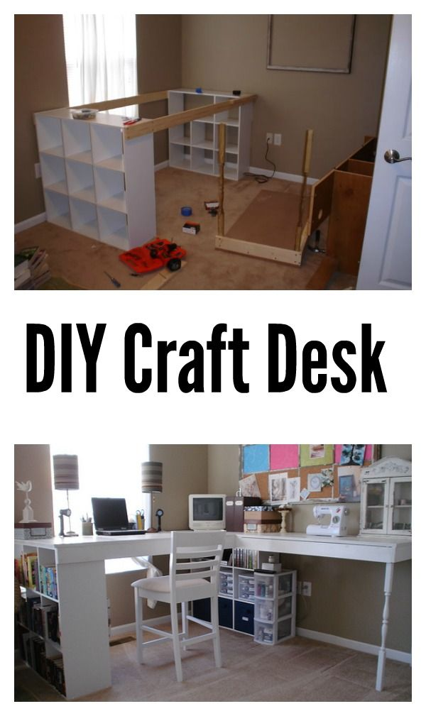 690 best home decor diy images on pinterest crafts for Diy desk decor pinterest