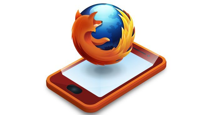 Alcatel and ZTE first to offer Mozilla Firefox OS powered smartphones   Boot to Gecko is no more – all hail Firefox OS, as Mozilla looks to take on the mobile OS market in 2013. Buying advice from the leading technology site