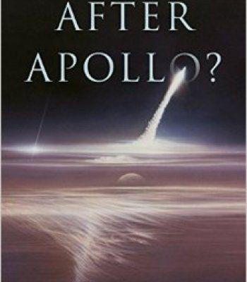 best books on the apollo space program - photo #12